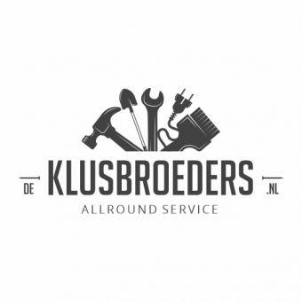 logo-klusbroeders-grijs